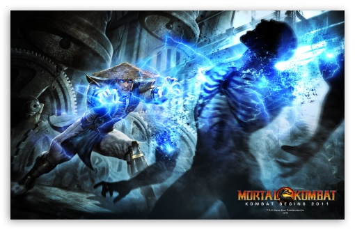 Mortal Kombat Raiden ❤ 4K UHD Wallpaper for Wide 16:10 5:3 Widescreen WHXGA WQXGA WUXGA WXGA WGA ; 4K UHD 16:9 Ultra High Definition 2160p 1440p 1080p 900p 720p ; Standard 4:3 5:4 3:2 Fullscreen UXGA XGA SVGA QSXGA SXGA DVGA HVGA HQVGA ( Apple PowerBook G4 iPhone 4 3G 3GS iPod Touch ) ; iPad 1/2/Mini ; Mobile 4:3 5:3 3:2 16:9 5:4 - UXGA XGA SVGA WGA DVGA HVGA HQVGA ( Apple PowerBook G4 iPhone 4 3G 3GS iPod Touch ) 2160p 1440p 1080p 900p 720p QSXGA SXGA ;