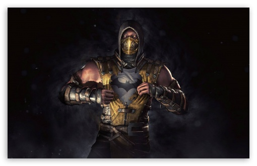Mortal Kombat X Batman ❤ 4K UHD Wallpaper for Wide 16:10 5:3 Widescreen WHXGA WQXGA WUXGA WXGA WGA ; 4K UHD 16:9 Ultra High Definition 2160p 1440p 1080p 900p 720p ; Standard 4:3 5:4 3:2 Fullscreen UXGA XGA SVGA QSXGA SXGA DVGA HVGA HQVGA ( Apple PowerBook G4 iPhone 4 3G 3GS iPod Touch ) ; Smartphone 16:9 3:2 5:3 2160p 1440p 1080p 900p 720p DVGA HVGA HQVGA ( Apple PowerBook G4 iPhone 4 3G 3GS iPod Touch ) WGA ; Tablet 1:1 ; iPad 1/2/Mini ; Mobile 4:3 5:3 3:2 16:9 5:4 - UXGA XGA SVGA WGA DVGA HVGA HQVGA ( Apple PowerBook G4 iPhone 4 3G 3GS iPod Touch ) 2160p 1440p 1080p 900p 720p QSXGA SXGA ;