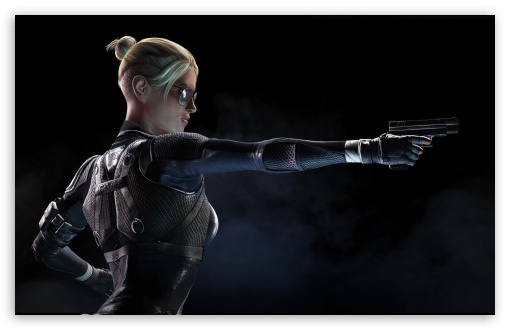 Mortal Kombat X Cassie Cage ❤ 4K UHD Wallpaper for Wide 16:10 5:3 Widescreen WHXGA WQXGA WUXGA WXGA WGA ; 4K UHD 16:9 Ultra High Definition 2160p 1440p 1080p 900p 720p ; Standard 4:3 5:4 3:2 Fullscreen UXGA XGA SVGA QSXGA SXGA DVGA HVGA HQVGA ( Apple PowerBook G4 iPhone 4 3G 3GS iPod Touch ) ; iPad 1/2/Mini ; Mobile 4:3 5:3 3:2 16:9 5:4 - UXGA XGA SVGA WGA DVGA HVGA HQVGA ( Apple PowerBook G4 iPhone 4 3G 3GS iPod Touch ) 2160p 1440p 1080p 900p 720p QSXGA SXGA ;