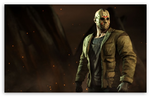 Mortal Kombat X Jason ❤ 4K UHD Wallpaper for Wide 16:10 5:3 Widescreen WHXGA WQXGA WUXGA WXGA WGA ; 4K UHD 16:9 Ultra High Definition 2160p 1440p 1080p 900p 720p ; Standard 4:3 5:4 3:2 Fullscreen UXGA XGA SVGA QSXGA SXGA DVGA HVGA HQVGA ( Apple PowerBook G4 iPhone 4 3G 3GS iPod Touch ) ; Smartphone 16:9 3:2 5:3 2160p 1440p 1080p 900p 720p DVGA HVGA HQVGA ( Apple PowerBook G4 iPhone 4 3G 3GS iPod Touch ) WGA ; Tablet 1:1 ; iPad 1/2/Mini ; Mobile 4:3 5:3 3:2 16:9 5:4 - UXGA XGA SVGA WGA DVGA HVGA HQVGA ( Apple PowerBook G4 iPhone 4 3G 3GS iPod Touch ) 2160p 1440p 1080p 900p 720p QSXGA SXGA ;