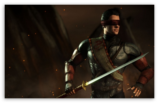 Mortal Kombat X Kenshi ❤ 4K UHD Wallpaper for Wide 16:10 5:3 Widescreen WHXGA WQXGA WUXGA WXGA WGA ; 4K UHD 16:9 Ultra High Definition 2160p 1440p 1080p 900p 720p ; Standard 4:3 5:4 3:2 Fullscreen UXGA XGA SVGA QSXGA SXGA DVGA HVGA HQVGA ( Apple PowerBook G4 iPhone 4 3G 3GS iPod Touch ) ; Tablet 1:1 ; iPad 1/2/Mini ; Mobile 4:3 5:3 3:2 16:9 5:4 - UXGA XGA SVGA WGA DVGA HVGA HQVGA ( Apple PowerBook G4 iPhone 4 3G 3GS iPod Touch ) 2160p 1440p 1080p 900p 720p QSXGA SXGA ;
