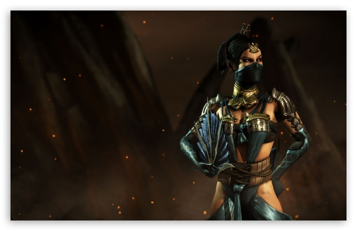 Mortal Kombat X Kitana ❤ 4K UHD Wallpaper for Wide 16:10 5:3 Widescreen WHXGA WQXGA WUXGA WXGA WGA ; 4K UHD 16:9 Ultra High Definition 2160p 1440p 1080p 900p 720p ; Standard 4:3 5:4 3:2 Fullscreen UXGA XGA SVGA QSXGA SXGA DVGA HVGA HQVGA ( Apple PowerBook G4 iPhone 4 3G 3GS iPod Touch ) ; Smartphone 16:9 3:2 5:3 2160p 1440p 1080p 900p 720p DVGA HVGA HQVGA ( Apple PowerBook G4 iPhone 4 3G 3GS iPod Touch ) WGA ; Tablet 1:1 ; iPad 1/2/Mini ; Mobile 4:3 5:3 3:2 16:9 5:4 - UXGA XGA SVGA WGA DVGA HVGA HQVGA ( Apple PowerBook G4 iPhone 4 3G 3GS iPod Touch ) 2160p 1440p 1080p 900p 720p QSXGA SXGA ;