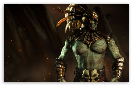 Mortal Kombat X Kotal Kahn ❤ 4K UHD Wallpaper for Wide 16:10 5:3 Widescreen WHXGA WQXGA WUXGA WXGA WGA ; 4K UHD 16:9 Ultra High Definition 2160p 1440p 1080p 900p 720p ; Standard 4:3 5:4 3:2 Fullscreen UXGA XGA SVGA QSXGA SXGA DVGA HVGA HQVGA ( Apple PowerBook G4 iPhone 4 3G 3GS iPod Touch ) ; Tablet 1:1 ; iPad 1/2/Mini ; Mobile 4:3 5:3 3:2 16:9 5:4 - UXGA XGA SVGA WGA DVGA HVGA HQVGA ( Apple PowerBook G4 iPhone 4 3G 3GS iPod Touch ) 2160p 1440p 1080p 900p 720p QSXGA SXGA ;