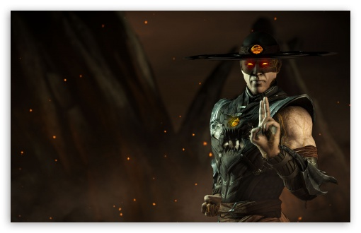 Mortal Kombat X Kung Lao ❤ 4K UHD Wallpaper for Wide 16:10 5:3 Widescreen WHXGA WQXGA WUXGA WXGA WGA ; 4K UHD 16:9 Ultra High Definition 2160p 1440p 1080p 900p 720p ; Standard 4:3 5:4 3:2 Fullscreen UXGA XGA SVGA QSXGA SXGA DVGA HVGA HQVGA ( Apple PowerBook G4 iPhone 4 3G 3GS iPod Touch ) ; Smartphone 16:9 3:2 5:3 2160p 1440p 1080p 900p 720p DVGA HVGA HQVGA ( Apple PowerBook G4 iPhone 4 3G 3GS iPod Touch ) WGA ; Tablet 1:1 ; iPad 1/2/Mini ; Mobile 4:3 5:3 3:2 16:9 5:4 - UXGA XGA SVGA WGA DVGA HVGA HQVGA ( Apple PowerBook G4 iPhone 4 3G 3GS iPod Touch ) 2160p 1440p 1080p 900p 720p QSXGA SXGA ;