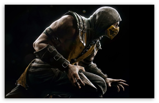 Mortal Kombat X Ninja ❤ 4K UHD Wallpaper for Wide 16:10 5:3 Widescreen WHXGA WQXGA WUXGA WXGA WGA ; 4K UHD 16:9 Ultra High Definition 2160p 1440p 1080p 900p 720p ; Standard 4:3 5:4 3:2 Fullscreen UXGA XGA SVGA QSXGA SXGA DVGA HVGA HQVGA ( Apple PowerBook G4 iPhone 4 3G 3GS iPod Touch ) ; Tablet 1:1 ; iPad 1/2/Mini ; Mobile 4:3 5:3 3:2 16:9 5:4 - UXGA XGA SVGA WGA DVGA HVGA HQVGA ( Apple PowerBook G4 iPhone 4 3G 3GS iPod Touch ) 2160p 1440p 1080p 900p 720p QSXGA SXGA ;