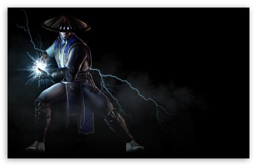 Mortal Kombat X Raiden, the God of Thunder and Lightning UltraHD Wallpaper for Wide 16:10 5:3 Widescreen WHXGA WQXGA WUXGA WXGA WGA ; UltraWide 21:9 24:10 ; 8K UHD TV 16:9 Ultra High Definition 2160p 1440p 1080p 900p 720p ; UHD 16:9 2160p 1440p 1080p 900p 720p ; Standard 4:3 5:4 3:2 Fullscreen UXGA XGA SVGA QSXGA SXGA DVGA HVGA HQVGA ( Apple PowerBook G4 iPhone 4 3G 3GS iPod Touch ) ; Smartphone 16:9 3:2 5:3 2160p 1440p 1080p 900p 720p DVGA HVGA HQVGA ( Apple PowerBook G4 iPhone 4 3G 3GS iPod Touch ) WGA ; Tablet 1:1 ; iPad 1/2/Mini ; Mobile 4:3 5:3 3:2 16:9 5:4 - UXGA XGA SVGA WGA DVGA HVGA HQVGA ( Apple PowerBook G4 iPhone 4 3G 3GS iPod Touch ) 2160p 1440p 1080p 900p 720p QSXGA SXGA ; Dual 16:10 5:3 16:9 4:3 5:4 3:2 WHXGA WQXGA WUXGA WXGA WGA 2160p 1440p 1080p 900p 720p UXGA XGA SVGA QSXGA SXGA DVGA HVGA HQVGA ( Apple PowerBook G4 iPhone 4 3G 3GS iPod Touch ) ; Triple 16:10 5:3 16:9 4:3 5:4 3:2 WHXGA WQXGA WUXGA WXGA WGA 2160p 1440p 1080p 900p 720p UXGA XGA SVGA QSXGA SXGA DVGA HVGA HQVGA ( Apple PowerBook G4 iPhone 4 3G 3GS iPod Touch ) ;