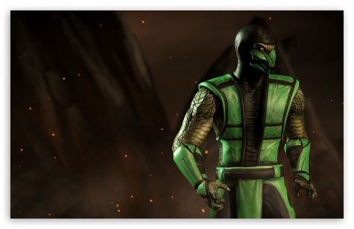 Mortal Kombat X Reptile ❤ 4K UHD Wallpaper for Wide 16:10 5:3 Widescreen WHXGA WQXGA WUXGA WXGA WGA ; 4K UHD 16:9 Ultra High Definition 2160p 1440p 1080p 900p 720p ; Standard 4:3 5:4 3:2 Fullscreen UXGA XGA SVGA QSXGA SXGA DVGA HVGA HQVGA ( Apple PowerBook G4 iPhone 4 3G 3GS iPod Touch ) ; Smartphone 16:9 3:2 5:3 2160p 1440p 1080p 900p 720p DVGA HVGA HQVGA ( Apple PowerBook G4 iPhone 4 3G 3GS iPod Touch ) WGA ; Tablet 1:1 ; iPad 1/2/Mini ; Mobile 4:3 5:3 3:2 16:9 5:4 - UXGA XGA SVGA WGA DVGA HVGA HQVGA ( Apple PowerBook G4 iPhone 4 3G 3GS iPod Touch ) 2160p 1440p 1080p 900p 720p QSXGA SXGA ;