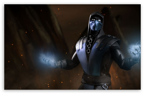 Mortal Kombat X Sub-Zero ❤ 4K UHD Wallpaper for Wide 16:10 5:3 Widescreen WHXGA WQXGA WUXGA WXGA WGA ; 4K UHD 16:9 Ultra High Definition 2160p 1440p 1080p 900p 720p ; Standard 4:3 5:4 3:2 Fullscreen UXGA XGA SVGA QSXGA SXGA DVGA HVGA HQVGA ( Apple PowerBook G4 iPhone 4 3G 3GS iPod Touch ) ; Smartphone 16:9 3:2 5:3 2160p 1440p 1080p 900p 720p DVGA HVGA HQVGA ( Apple PowerBook G4 iPhone 4 3G 3GS iPod Touch ) WGA ; Tablet 1:1 ; iPad 1/2/Mini ; Mobile 4:3 5:3 3:2 16:9 5:4 - UXGA XGA SVGA WGA DVGA HVGA HQVGA ( Apple PowerBook G4 iPhone 4 3G 3GS iPod Touch ) 2160p 1440p 1080p 900p 720p QSXGA SXGA ;