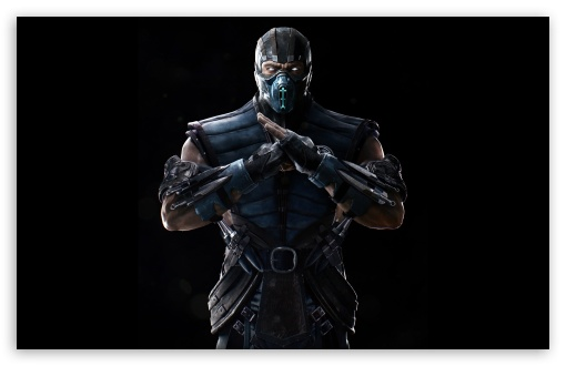 Mortal Kombat X Sub-Zero ❤ 4K UHD Wallpaper for Wide 16:10 5:3 Widescreen WHXGA WQXGA WUXGA WXGA WGA ; UltraWide 21:9 24:10 ; 4K UHD 16:9 Ultra High Definition 2160p 1440p 1080p 900p 720p ; UHD 16:9 2160p 1440p 1080p 900p 720p ; Standard 4:3 5:4 3:2 Fullscreen UXGA XGA SVGA QSXGA SXGA DVGA HVGA HQVGA ( Apple PowerBook G4 iPhone 4 3G 3GS iPod Touch ) ; Smartphone 16:9 3:2 5:3 2160p 1440p 1080p 900p 720p DVGA HVGA HQVGA ( Apple PowerBook G4 iPhone 4 3G 3GS iPod Touch ) WGA ; Tablet 1:1 ; iPad 1/2/Mini ; Mobile 4:3 5:3 3:2 16:9 5:4 - UXGA XGA SVGA WGA DVGA HVGA HQVGA ( Apple PowerBook G4 iPhone 4 3G 3GS iPod Touch ) 2160p 1440p 1080p 900p 720p QSXGA SXGA ; Dual 16:10 5:3 16:9 4:3 5:4 3:2 WHXGA WQXGA WUXGA WXGA WGA 2160p 1440p 1080p 900p 720p UXGA XGA SVGA QSXGA SXGA DVGA HVGA HQVGA ( Apple PowerBook G4 iPhone 4 3G 3GS iPod Touch ) ; Triple 16:10 5:3 16:9 4:3 5:4 3:2 WHXGA WQXGA WUXGA WXGA WGA 2160p 1440p 1080p 900p 720p UXGA XGA SVGA QSXGA SXGA DVGA HVGA HQVGA ( Apple PowerBook G4 iPhone 4 3G 3GS iPod Touch ) ;