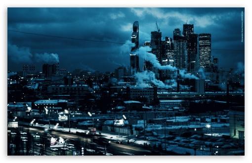 Moscow city 2014 ART.IRBIS Production ❤ 4K UHD Wallpaper for Wide 16:10 5:3 Widescreen WHXGA WQXGA WUXGA WXGA WGA ; 4K UHD 16:9 Ultra High Definition 2160p 1440p 1080p 900p 720p ; UHD 16:9 2160p 1440p 1080p 900p 720p ; Standard 4:3 5:4 3:2 Fullscreen UXGA XGA SVGA QSXGA SXGA DVGA HVGA HQVGA ( Apple PowerBook G4 iPhone 4 3G 3GS iPod Touch ) ; Smartphone 5:3 WGA ; Tablet 1:1 ; iPad 1/2/Mini ; Mobile 4:3 5:3 3:2 16:9 5:4 - UXGA XGA SVGA WGA DVGA HVGA HQVGA ( Apple PowerBook G4 iPhone 4 3G 3GS iPod Touch ) 2160p 1440p 1080p 900p 720p QSXGA SXGA ; Dual 16:10 16:9 4:3 5:4 WHXGA WQXGA WUXGA WXGA 2160p 1440p 1080p 900p 720p UXGA XGA SVGA QSXGA SXGA ;