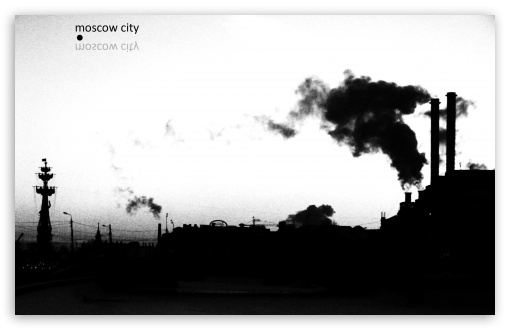 Moscow In Black And White HD wallpaper for Wide 16:10 5:3 Widescreen WHXGA WQXGA WUXGA WXGA WGA ; HD 16:9 High Definition WQHD QWXGA 1080p 900p 720p QHD nHD ; Standard 4:3 5:4 3:2 Fullscreen UXGA XGA SVGA QSXGA SXGA DVGA HVGA HQVGA devices ( Apple PowerBook G4 iPhone 4 3G 3GS iPod Touch ) ; iPad 1/2/Mini ; Mobile 4:3 5:3 3:2 16:9 5:4 - UXGA XGA SVGA WGA DVGA HVGA HQVGA devices ( Apple PowerBook G4 iPhone 4 3G 3GS iPod Touch ) WQHD QWXGA 1080p 900p 720p QHD nHD QSXGA SXGA ;