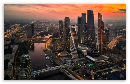 Moscow International Business Center, Russia ❤ 4K UHD Wallpaper for Wide 16:10 5:3 Widescreen WHXGA WQXGA WUXGA WXGA WGA ; UltraWide 21:9 ; 4K UHD 16:9 Ultra High Definition 2160p 1440p 1080p 900p 720p ; Standard 4:3 5:4 3:2 Fullscreen UXGA XGA SVGA QSXGA SXGA DVGA HVGA HQVGA ( Apple PowerBook G4 iPhone 4 3G 3GS iPod Touch ) ; Smartphone 16:9 3:2 5:3 2160p 1440p 1080p 900p 720p DVGA HVGA HQVGA ( Apple PowerBook G4 iPhone 4 3G 3GS iPod Touch ) WGA ; Tablet 1:1 ; iPad 1/2/Mini ; Mobile 4:3 5:3 3:2 16:9 5:4 - UXGA XGA SVGA WGA DVGA HVGA HQVGA ( Apple PowerBook G4 iPhone 4 3G 3GS iPod Touch ) 2160p 1440p 1080p 900p 720p QSXGA SXGA ;