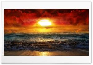 most popular Ultra HD Wallpaper for 4K UHD Widescreen desktop, tablet & smartphone
