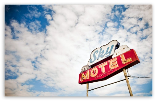Motel Sign ❤ 4K UHD Wallpaper for Wide 16:10 5:3 Widescreen WHXGA WQXGA WUXGA WXGA WGA ; 4K UHD 16:9 Ultra High Definition 2160p 1440p 1080p 900p 720p ; Standard 4:3 5:4 3:2 Fullscreen UXGA XGA SVGA QSXGA SXGA DVGA HVGA HQVGA ( Apple PowerBook G4 iPhone 4 3G 3GS iPod Touch ) ; Tablet 1:1 ; iPad 1/2/Mini ; Mobile 4:3 5:3 3:2 16:9 5:4 - UXGA XGA SVGA WGA DVGA HVGA HQVGA ( Apple PowerBook G4 iPhone 4 3G 3GS iPod Touch ) 2160p 1440p 1080p 900p 720p QSXGA SXGA ; Dual 5:4 QSXGA SXGA ;
