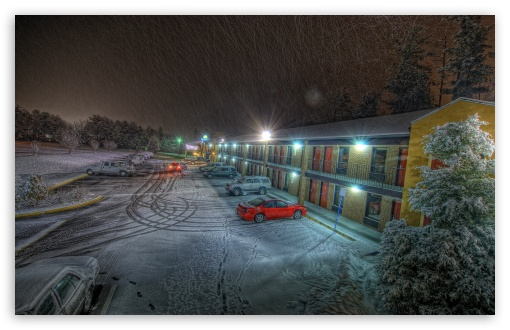 Motel, Winter ❤ 4K UHD Wallpaper for Wide 16:10 5:3 Widescreen WHXGA WQXGA WUXGA WXGA WGA ; 4K UHD 16:9 Ultra High Definition 2160p 1440p 1080p 900p 720p ; UHD 16:9 2160p 1440p 1080p 900p 720p ; Standard 4:3 5:4 3:2 Fullscreen UXGA XGA SVGA QSXGA SXGA DVGA HVGA HQVGA ( Apple PowerBook G4 iPhone 4 3G 3GS iPod Touch ) ; Tablet 1:1 ; iPad 1/2/Mini ; Mobile 4:3 5:3 3:2 16:9 5:4 - UXGA XGA SVGA WGA DVGA HVGA HQVGA ( Apple PowerBook G4 iPhone 4 3G 3GS iPod Touch ) 2160p 1440p 1080p 900p 720p QSXGA SXGA ; Dual 5:4 QSXGA SXGA ;