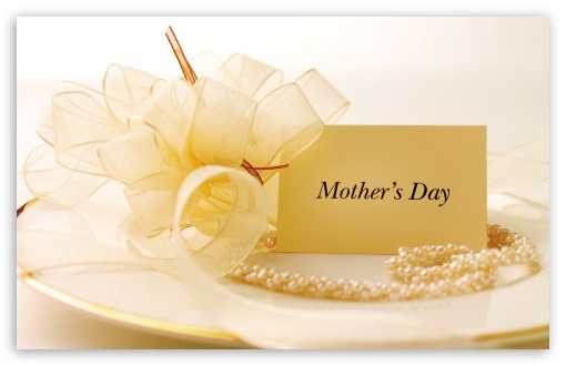 Mother's Day Card HD wallpaper for Wide 16:10 5:3 Widescreen WHXGA WQXGA WUXGA WXGA WGA ; HD 16:9 High Definition WQHD QWXGA 1080p 900p 720p QHD nHD ; Standard 4:3 5:4 3:2 Fullscreen UXGA XGA SVGA QSXGA SXGA DVGA HVGA HQVGA devices ( Apple PowerBook G4 iPhone 4 3G 3GS iPod Touch ) ; Tablet 1:1 ; iPad 1/2/Mini ; Mobile 4:3 5:3 3:2 16:9 5:4 - UXGA XGA SVGA WGA DVGA HVGA HQVGA devices ( Apple PowerBook G4 iPhone 4 3G 3GS iPod Touch ) WQHD QWXGA 1080p 900p 720p QHD nHD QSXGA SXGA ;