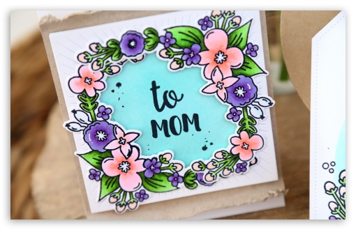 Mother's Day Card ❤ 4K UHD Wallpaper for Wide 16:10 5:3 Widescreen WHXGA WQXGA WUXGA WXGA WGA ; 4K UHD 16:9 Ultra High Definition 2160p 1440p 1080p 900p 720p ; UHD 16:9 2160p 1440p 1080p 900p 720p ; Standard 4:3 5:4 3:2 Fullscreen UXGA XGA SVGA QSXGA SXGA DVGA HVGA HQVGA ( Apple PowerBook G4 iPhone 4 3G 3GS iPod Touch ) ; Smartphone 5:3 WGA ; Tablet 1:1 ; iPad 1/2/Mini ; Mobile 4:3 5:3 3:2 16:9 5:4 - UXGA XGA SVGA WGA DVGA HVGA HQVGA ( Apple PowerBook G4 iPhone 4 3G 3GS iPod Touch ) 2160p 1440p 1080p 900p 720p QSXGA SXGA ;