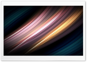 Motion Senses HD Wide Wallpaper for Widescreen