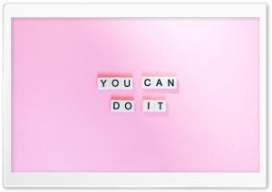 Motivational Ultra HD Wallpaper for 4K UHD Widescreen desktop, tablet & smartphone