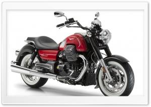 Moto Guzzi Eldorado Ultra HD Wallpaper for 4K UHD Widescreen desktop, tablet & smartphone