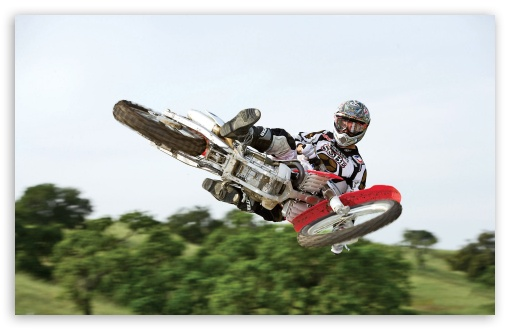 Motocross 11 HD wallpaper for Wide 16:10 5:3 Widescreen WHXGA WQXGA WUXGA WXGA WGA ; HD 16:9 High Definition WQHD QWXGA 1080p 900p 720p QHD nHD ; Standard 4:3 5:4 3:2 Fullscreen UXGA XGA SVGA QSXGA SXGA DVGA HVGA HQVGA devices ( Apple PowerBook G4 iPhone 4 3G 3GS iPod Touch ) ; Tablet 1:1 ; iPad 1/2/Mini ; Mobile 4:3 5:3 3:2 16:9 5:4 - UXGA XGA SVGA WGA DVGA HVGA HQVGA devices ( Apple PowerBook G4 iPhone 4 3G 3GS iPod Touch ) WQHD QWXGA 1080p 900p 720p QHD nHD QSXGA SXGA ;