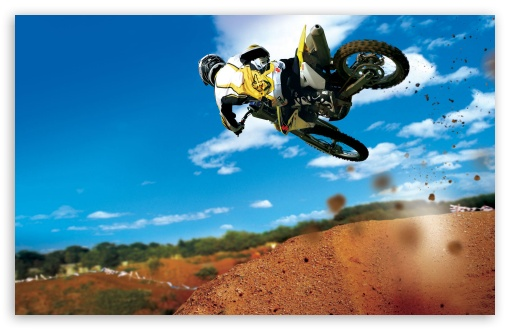 Motocross 12 UltraHD Wallpaper for Wide 16:10 5:3 Widescreen WHXGA WQXGA WUXGA WXGA WGA ; 8K UHD TV 16:9 Ultra High Definition 2160p 1440p 1080p 900p 720p ; Standard 4:3 5:4 3:2 Fullscreen UXGA XGA SVGA QSXGA SXGA DVGA HVGA HQVGA ( Apple PowerBook G4 iPhone 4 3G 3GS iPod Touch ) ; Tablet 1:1 ; iPad 1/2/Mini ; Mobile 4:3 5:3 3:2 16:9 5:4 - UXGA XGA SVGA WGA DVGA HVGA HQVGA ( Apple PowerBook G4 iPhone 4 3G 3GS iPod Touch ) 2160p 1440p 1080p 900p 720p QSXGA SXGA ;