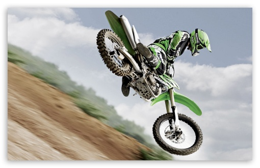 Motocross 13 HD wallpaper for Wide 16:10 5:3 Widescreen WHXGA WQXGA WUXGA WXGA WGA ; HD 16:9 High Definition WQHD QWXGA 1080p 900p 720p QHD nHD ; Standard 4:3 5:4 3:2 Fullscreen UXGA XGA SVGA QSXGA SXGA DVGA HVGA HQVGA devices ( Apple PowerBook G4 iPhone 4 3G 3GS iPod Touch ) ; Tablet 1:1 ; iPad 1/2/Mini ; Mobile 4:3 5:3 3:2 16:9 5:4 - UXGA XGA SVGA WGA DVGA HVGA HQVGA devices ( Apple PowerBook G4 iPhone 4 3G 3GS iPod Touch ) WQHD QWXGA 1080p 900p 720p QHD nHD QSXGA SXGA ;