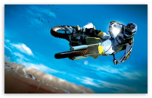 Motocross 15 UltraHD Wallpaper for Wide 16:10 5:3 Widescreen WHXGA WQXGA WUXGA WXGA WGA ; 8K UHD TV 16:9 Ultra High Definition 2160p 1440p 1080p 900p 720p ; Standard 4:3 5:4 3:2 Fullscreen UXGA XGA SVGA QSXGA SXGA DVGA HVGA HQVGA ( Apple PowerBook G4 iPhone 4 3G 3GS iPod Touch ) ; iPad 1/2/Mini ; Mobile 4:3 5:3 3:2 16:9 5:4 - UXGA XGA SVGA WGA DVGA HVGA HQVGA ( Apple PowerBook G4 iPhone 4 3G 3GS iPod Touch ) 2160p 1440p 1080p 900p 720p QSXGA SXGA ;