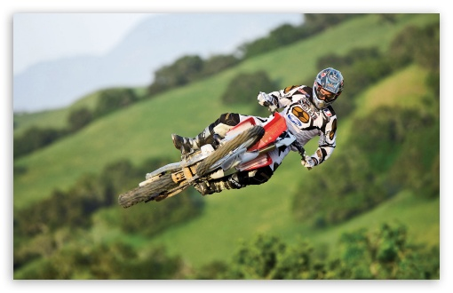 Motocross 21 ❤ 4K UHD Wallpaper for Wide 16:10 5:3 Widescreen WHXGA WQXGA WUXGA WXGA WGA ; 4K UHD 16:9 Ultra High Definition 2160p 1440p 1080p 900p 720p ; Standard 4:3 5:4 3:2 Fullscreen UXGA XGA SVGA QSXGA SXGA DVGA HVGA HQVGA ( Apple PowerBook G4 iPhone 4 3G 3GS iPod Touch ) ; Tablet 1:1 ; iPad 1/2/Mini ; Mobile 4:3 5:3 3:2 16:9 5:4 - UXGA XGA SVGA WGA DVGA HVGA HQVGA ( Apple PowerBook G4 iPhone 4 3G 3GS iPod Touch ) 2160p 1440p 1080p 900p 720p QSXGA SXGA ;