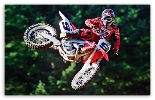 Motocross 23 ❤ 4K UHD Wallpaper for Wide 16:10 5:3 Widescreen WHXGA WQXGA WUXGA WXGA WGA ; 4K UHD 16:9 Ultra High Definition 2160p 1440p 1080p 900p 720p ; Standard 4:3 5:4 3:2 Fullscreen UXGA XGA SVGA QSXGA SXGA DVGA HVGA HQVGA ( Apple PowerBook G4 iPhone 4 3G 3GS iPod Touch ) ; iPad 1/2/Mini ; Mobile 4:3 5:3 3:2 16:9 5:4 - UXGA XGA SVGA WGA DVGA HVGA HQVGA ( Apple PowerBook G4 iPhone 4 3G 3GS iPod Touch ) 2160p 1440p 1080p 900p 720p QSXGA SXGA ;