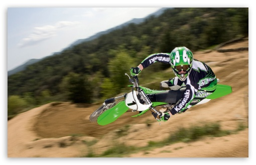 Motocross 27 HD wallpaper for Wide 16:10 5:3 Widescreen WHXGA WQXGA WUXGA WXGA WGA ; HD 16:9 High Definition WQHD QWXGA 1080p 900p 720p QHD nHD ; Standard 4:3 5:4 3:2 Fullscreen UXGA XGA SVGA QSXGA SXGA DVGA HVGA HQVGA devices ( Apple PowerBook G4 iPhone 4 3G 3GS iPod Touch ) ; iPad 1/2/Mini ; Mobile 4:3 5:3 3:2 16:9 5:4 - UXGA XGA SVGA WGA DVGA HVGA HQVGA devices ( Apple PowerBook G4 iPhone 4 3G 3GS iPod Touch ) WQHD QWXGA 1080p 900p 720p QHD nHD QSXGA SXGA ;