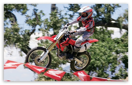 Motocross 28 HD wallpaper for Wide 16:10 5:3 Widescreen WHXGA WQXGA WUXGA WXGA WGA ; HD 16:9 High Definition WQHD QWXGA 1080p 900p 720p QHD nHD ; Standard 4:3 5:4 3:2 Fullscreen UXGA XGA SVGA QSXGA SXGA DVGA HVGA HQVGA devices ( Apple PowerBook G4 iPhone 4 3G 3GS iPod Touch ) ; iPad 1/2/Mini ; Mobile 4:3 5:3 3:2 16:9 5:4 - UXGA XGA SVGA WGA DVGA HVGA HQVGA devices ( Apple PowerBook G4 iPhone 4 3G 3GS iPod Touch ) WQHD QWXGA 1080p 900p 720p QHD nHD QSXGA SXGA ;