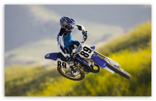 Motocross 31 HD wallpaper for Wide 16:10 5:3 Widescreen WHXGA WQXGA WUXGA WXGA WGA ; HD 16:9 High Definition WQHD QWXGA 1080p 900p 720p QHD nHD ; Standard 4:3 5:4 3:2 Fullscreen UXGA XGA SVGA QSXGA SXGA DVGA HVGA HQVGA devices ( Apple PowerBook G4 iPhone 4 3G 3GS iPod Touch ) ; Tablet 1:1 ; iPad 1/2/Mini ; Mobile 4:3 5:3 3:2 16:9 5:4 - UXGA XGA SVGA WGA DVGA HVGA HQVGA devices ( Apple PowerBook G4 iPhone 4 3G 3GS iPod Touch ) WQHD QWXGA 1080p 900p 720p QHD nHD QSXGA SXGA ;