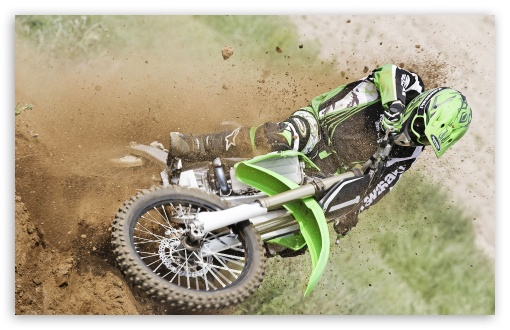 Motocross 33 HD wallpaper for Wide 16:10 5:3 Widescreen WHXGA WQXGA WUXGA WXGA WGA ; HD 16:9 High Definition WQHD QWXGA 1080p 900p 720p QHD nHD ; Standard 4:3 3:2 Fullscreen UXGA XGA SVGA DVGA HVGA HQVGA devices ( Apple PowerBook G4 iPhone 4 3G 3GS iPod Touch ) ; iPad 1/2/Mini ; Mobile 4:3 5:3 3:2 16:9 - UXGA XGA SVGA WGA DVGA HVGA HQVGA devices ( Apple PowerBook G4 iPhone 4 3G 3GS iPod Touch ) WQHD QWXGA 1080p 900p 720p QHD nHD ;