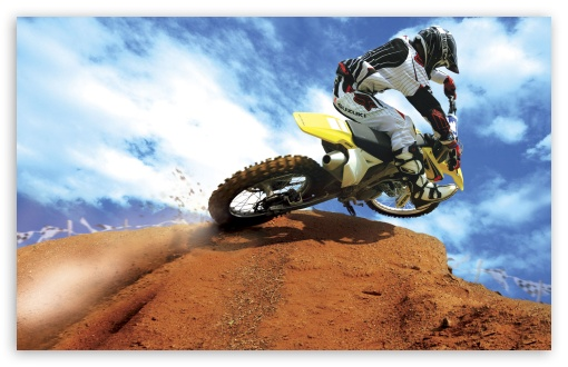 Motocross 34 HD wallpaper for Wide 16:10 5:3 Widescreen WHXGA WQXGA WUXGA WXGA WGA ; HD 16:9 High Definition WQHD QWXGA 1080p 900p 720p QHD nHD ; Standard 4:3 5:4 3:2 Fullscreen UXGA XGA SVGA QSXGA SXGA DVGA HVGA HQVGA devices ( Apple PowerBook G4 iPhone 4 3G 3GS iPod Touch ) ; Tablet 1:1 ; iPad 1/2/Mini ; Mobile 4:3 5:3 3:2 16:9 5:4 - UXGA XGA SVGA WGA DVGA HVGA HQVGA devices ( Apple PowerBook G4 iPhone 4 3G 3GS iPod Touch ) WQHD QWXGA 1080p 900p 720p QHD nHD QSXGA SXGA ;