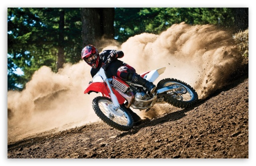 Motocross 35 HD wallpaper for Wide 16:10 5:3 Widescreen WHXGA WQXGA WUXGA WXGA WGA ; HD 16:9 High Definition WQHD QWXGA 1080p 900p 720p QHD nHD ; Standard 4:3 5:4 3:2 Fullscreen UXGA XGA SVGA QSXGA SXGA DVGA HVGA HQVGA devices ( Apple PowerBook G4 iPhone 4 3G 3GS iPod Touch ) ; Tablet 1:1 ; iPad 1/2/Mini ; Mobile 4:3 5:3 3:2 16:9 5:4 - UXGA XGA SVGA WGA DVGA HVGA HQVGA devices ( Apple PowerBook G4 iPhone 4 3G 3GS iPod Touch ) WQHD QWXGA 1080p 900p 720p QHD nHD QSXGA SXGA ;