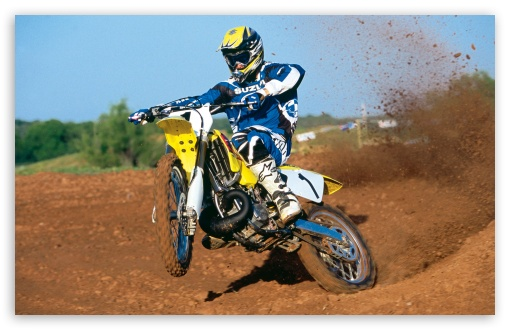 Motocross 36 HD wallpaper for Wide 16:10 5:3 Widescreen WHXGA WQXGA WUXGA WXGA WGA ; HD 16:9 High Definition WQHD QWXGA 1080p 900p 720p QHD nHD ; Standard 4:3 5:4 3:2 Fullscreen UXGA XGA SVGA QSXGA SXGA DVGA HVGA HQVGA devices ( Apple PowerBook G4 iPhone 4 3G 3GS iPod Touch ) ; Tablet 1:1 ; iPad 1/2/Mini ; Mobile 4:3 5:3 3:2 16:9 5:4 - UXGA XGA SVGA WGA DVGA HVGA HQVGA devices ( Apple PowerBook G4 iPhone 4 3G 3GS iPod Touch ) WQHD QWXGA 1080p 900p 720p QHD nHD QSXGA SXGA ;