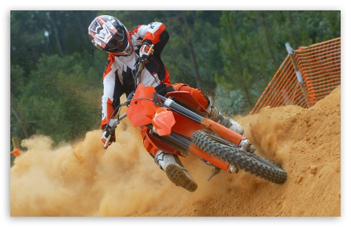 Motocross 41 UltraHD Wallpaper for Wide 16:10 5:3 Widescreen WHXGA WQXGA WUXGA WXGA WGA ; 8K UHD TV 16:9 Ultra High Definition 2160p 1440p 1080p 900p 720p ; Standard 4:3 5:4 3:2 Fullscreen UXGA XGA SVGA QSXGA SXGA DVGA HVGA HQVGA ( Apple PowerBook G4 iPhone 4 3G 3GS iPod Touch ) ; iPad 1/2/Mini ; Mobile 4:3 5:3 3:2 16:9 5:4 - UXGA XGA SVGA WGA DVGA HVGA HQVGA ( Apple PowerBook G4 iPhone 4 3G 3GS iPod Touch ) 2160p 1440p 1080p 900p 720p QSXGA SXGA ;