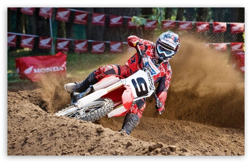 Motocross 42 UltraHD Wallpaper for Wide 16:10 5:3 Widescreen WHXGA WQXGA WUXGA WXGA WGA ; 8K UHD TV 16:9 Ultra High Definition 2160p 1440p 1080p 900p 720p ; Standard 4:3 5:4 3:2 Fullscreen UXGA XGA SVGA QSXGA SXGA DVGA HVGA HQVGA ( Apple PowerBook G4 iPhone 4 3G 3GS iPod Touch ) ; iPad 1/2/Mini ; Mobile 4:3 5:3 3:2 16:9 5:4 - UXGA XGA SVGA WGA DVGA HVGA HQVGA ( Apple PowerBook G4 iPhone 4 3G 3GS iPod Touch ) 2160p 1440p 1080p 900p 720p QSXGA SXGA ;