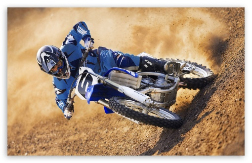 Motocross 43 HD wallpaper for Wide 16:10 5:3 Widescreen WHXGA WQXGA WUXGA WXGA WGA ; HD 16:9 High Definition WQHD QWXGA 1080p 900p 720p QHD nHD ; Standard 4:3 5:4 3:2 Fullscreen UXGA XGA SVGA QSXGA SXGA DVGA HVGA HQVGA devices ( Apple PowerBook G4 iPhone 4 3G 3GS iPod Touch ) ; iPad 1/2/Mini ; Mobile 4:3 5:3 3:2 16:9 5:4 - UXGA XGA SVGA WGA DVGA HVGA HQVGA devices ( Apple PowerBook G4 iPhone 4 3G 3GS iPod Touch ) WQHD QWXGA 1080p 900p 720p QHD nHD QSXGA SXGA ;