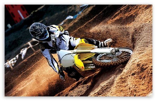 Motocross 45 ❤ 4K UHD Wallpaper for Wide 16:10 5:3 Widescreen WHXGA WQXGA WUXGA WXGA WGA ; 4K UHD 16:9 Ultra High Definition 2160p 1440p 1080p 900p 720p ; Standard 4:3 5:4 3:2 Fullscreen UXGA XGA SVGA QSXGA SXGA DVGA HVGA HQVGA ( Apple PowerBook G4 iPhone 4 3G 3GS iPod Touch ) ; iPad 1/2/Mini ; Mobile 4:3 5:3 3:2 16:9 5:4 - UXGA XGA SVGA WGA DVGA HVGA HQVGA ( Apple PowerBook G4 iPhone 4 3G 3GS iPod Touch ) 2160p 1440p 1080p 900p 720p QSXGA SXGA ;