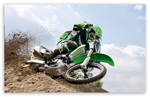 Motocross 46 HD wallpaper for Wide 16:10 5:3 Widescreen WHXGA WQXGA WUXGA WXGA WGA ; HD 16:9 High Definition WQHD QWXGA 1080p 900p 720p QHD nHD ; Standard 4:3 5:4 3:2 Fullscreen UXGA XGA SVGA QSXGA SXGA DVGA HVGA HQVGA devices ( Apple PowerBook G4 iPhone 4 3G 3GS iPod Touch ) ; iPad 1/2/Mini ; Mobile 4:3 5:3 3:2 16:9 5:4 - UXGA XGA SVGA WGA DVGA HVGA HQVGA devices ( Apple PowerBook G4 iPhone 4 3G 3GS iPod Touch ) WQHD QWXGA 1080p 900p 720p QHD nHD QSXGA SXGA ;