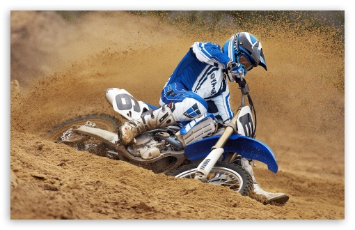 Motocross 47 HD wallpaper for Standard 4:3 5:4 Fullscreen UXGA XGA SVGA QSXGA SXGA ; Wide 16:10 5:3 Widescreen WHXGA WQXGA WUXGA WXGA WGA ; HD 16:9 High Definition WQHD QWXGA 1080p 900p 720p QHD nHD ; Other 3:2 DVGA HVGA HQVGA devices ( Apple PowerBook G4 iPhone 4 3G 3GS iPod Touch ) ; Mobile VGA WVGA iPhone iPad PSP Phone - VGA QVGA Smartphone ( PocketPC GPS iPod Zune BlackBerry HTC Samsung LG Nokia Eten Asus ) WVGA WQVGA Smartphone ( HTC Samsung Sony Ericsson LG Vertu MIO ) HVGA Smartphone ( Apple iPhone iPod BlackBerry HTC Samsung Nokia ) Sony PSP Zune HD Zen ;