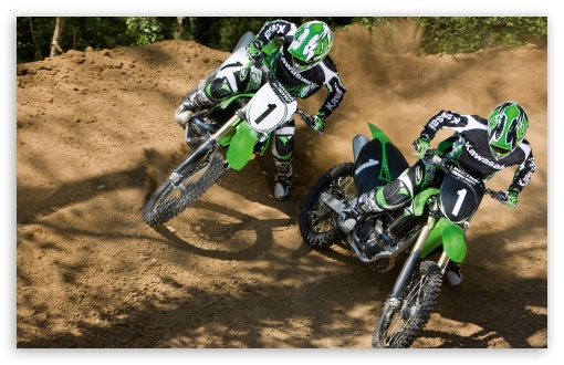 Motocross 49 HD wallpaper for Wide 16:10 5:3 Widescreen WHXGA WQXGA WUXGA WXGA WGA ; HD 16:9 High Definition WQHD QWXGA 1080p 900p 720p QHD nHD ; Standard 4:3 5:4 3:2 Fullscreen UXGA XGA SVGA QSXGA SXGA DVGA HVGA HQVGA devices ( Apple PowerBook G4 iPhone 4 3G 3GS iPod Touch ) ; iPad 1/2/Mini ; Mobile 4:3 5:3 3:2 16:9 5:4 - UXGA XGA SVGA WGA DVGA HVGA HQVGA devices ( Apple PowerBook G4 iPhone 4 3G 3GS iPod Touch ) WQHD QWXGA 1080p 900p 720p QHD nHD QSXGA SXGA ;