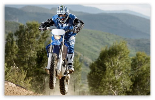 Motocross 5 HD wallpaper for Wide 16:10 5:3 Widescreen WHXGA WQXGA WUXGA WXGA WGA ; HD 16:9 High Definition WQHD QWXGA 1080p 900p 720p QHD nHD ; Standard 4:3 5:4 3:2 Fullscreen UXGA XGA SVGA QSXGA SXGA DVGA HVGA HQVGA devices ( Apple PowerBook G4 iPhone 4 3G 3GS iPod Touch ) ; Tablet 1:1 ; iPad 1/2/Mini ; Mobile 4:3 5:3 3:2 16:9 5:4 - UXGA XGA SVGA WGA DVGA HVGA HQVGA devices ( Apple PowerBook G4 iPhone 4 3G 3GS iPod Touch ) WQHD QWXGA 1080p 900p 720p QHD nHD QSXGA SXGA ;
