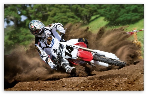 Motocross 50 UltraHD Wallpaper for Wide 16:10 5:3 Widescreen WHXGA WQXGA WUXGA WXGA WGA ; 8K UHD TV 16:9 Ultra High Definition 2160p 1440p 1080p 900p 720p ; Standard 4:3 3:2 Fullscreen UXGA XGA SVGA DVGA HVGA HQVGA ( Apple PowerBook G4 iPhone 4 3G 3GS iPod Touch ) ; iPad 1/2/Mini ; Mobile 4:3 5:3 3:2 16:9 - UXGA XGA SVGA WGA DVGA HVGA HQVGA ( Apple PowerBook G4 iPhone 4 3G 3GS iPod Touch ) 2160p 1440p 1080p 900p 720p ;