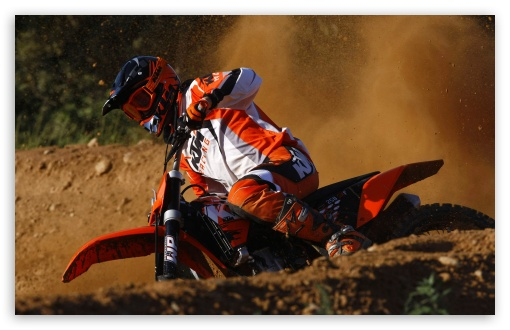 Motocross 51 HD wallpaper for Wide 16:10 5:3 Widescreen WHXGA WQXGA WUXGA WXGA WGA ; HD 16:9 High Definition WQHD QWXGA 1080p 900p 720p QHD nHD ; Standard 3:2 Fullscreen DVGA HVGA HQVGA devices ( Apple PowerBook G4 iPhone 4 3G 3GS iPod Touch ) ; Mobile 5:3 3:2 16:9 - WGA DVGA HVGA HQVGA devices ( Apple PowerBook G4 iPhone 4 3G 3GS iPod Touch ) WQHD QWXGA 1080p 900p 720p QHD nHD ;