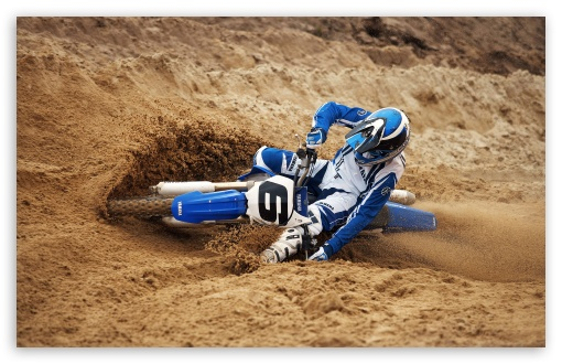 Motocross 52 HD wallpaper for Wide 16:10 5:3 Widescreen WHXGA WQXGA WUXGA WXGA WGA ; HD 16:9 High Definition WQHD QWXGA 1080p 900p 720p QHD nHD ; Standard 4:3 5:4 3:2 Fullscreen UXGA XGA SVGA QSXGA SXGA DVGA HVGA HQVGA devices ( Apple PowerBook G4 iPhone 4 3G 3GS iPod Touch ) ; iPad 1/2/Mini ; Mobile 4:3 5:3 3:2 16:9 5:4 - UXGA XGA SVGA WGA DVGA HVGA HQVGA devices ( Apple PowerBook G4 iPhone 4 3G 3GS iPod Touch ) WQHD QWXGA 1080p 900p 720p QHD nHD QSXGA SXGA ;