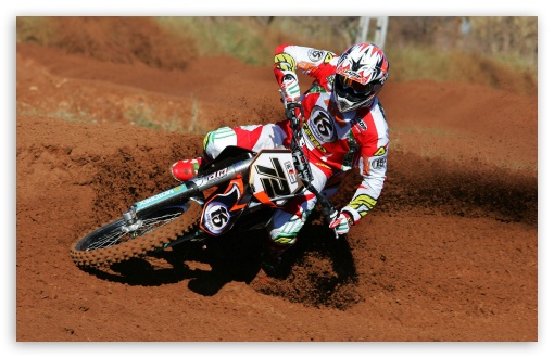 Motocross 53 ❤ 4K UHD Wallpaper for Wide 16:10 5:3 Widescreen WHXGA WQXGA WUXGA WXGA WGA ; 4K UHD 16:9 Ultra High Definition 2160p 1440p 1080p 900p 720p ; Standard 4:3 5:4 3:2 Fullscreen UXGA XGA SVGA QSXGA SXGA DVGA HVGA HQVGA ( Apple PowerBook G4 iPhone 4 3G 3GS iPod Touch ) ; iPad 1/2/Mini ; Mobile 4:3 5:3 3:2 16:9 5:4 - UXGA XGA SVGA WGA DVGA HVGA HQVGA ( Apple PowerBook G4 iPhone 4 3G 3GS iPod Touch ) 2160p 1440p 1080p 900p 720p QSXGA SXGA ;