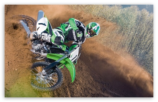 Motocross 55 UltraHD Wallpaper for Wide 16:10 5:3 Widescreen WHXGA WQXGA WUXGA WXGA WGA ; 8K UHD TV 16:9 Ultra High Definition 2160p 1440p 1080p 900p 720p ; Standard 4:3 5:4 3:2 Fullscreen UXGA XGA SVGA QSXGA SXGA DVGA HVGA HQVGA ( Apple PowerBook G4 iPhone 4 3G 3GS iPod Touch ) ; iPad 1/2/Mini ; Mobile 4:3 5:3 3:2 16:9 5:4 - UXGA XGA SVGA WGA DVGA HVGA HQVGA ( Apple PowerBook G4 iPhone 4 3G 3GS iPod Touch ) 2160p 1440p 1080p 900p 720p QSXGA SXGA ;